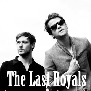 The+Last+Royals+1